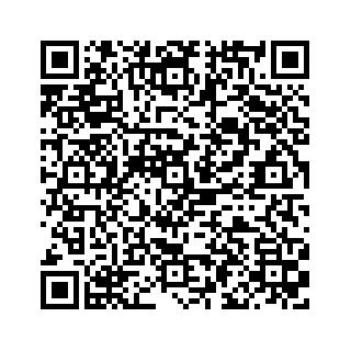 20110515-124740.jpg