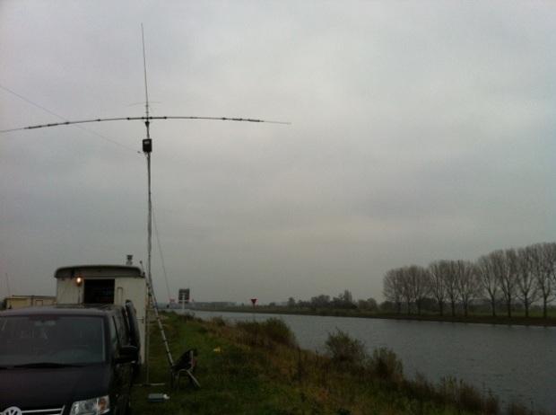 20111111-101625.jpg