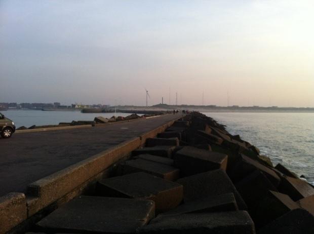 20111112-162805.jpg