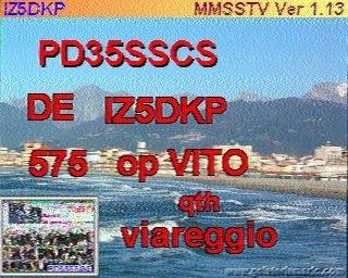 20121003-154508.jpg