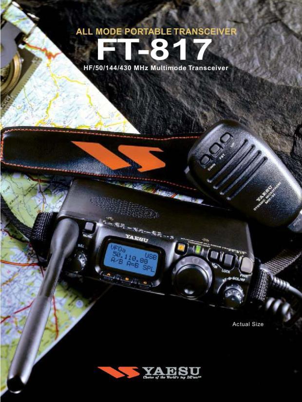 FT-817_0001
