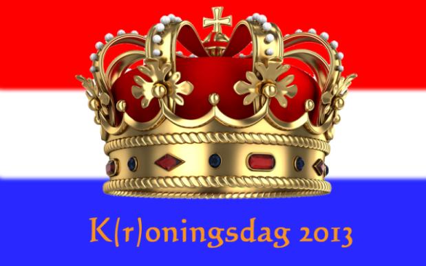 Kroningsdagsmall_x640