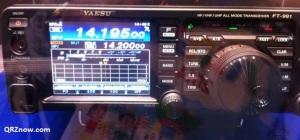 YAESU_FT-991_c