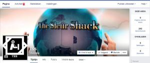 TSS facebook