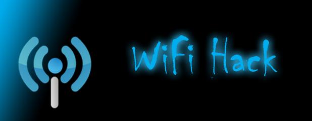 wifi_hack
