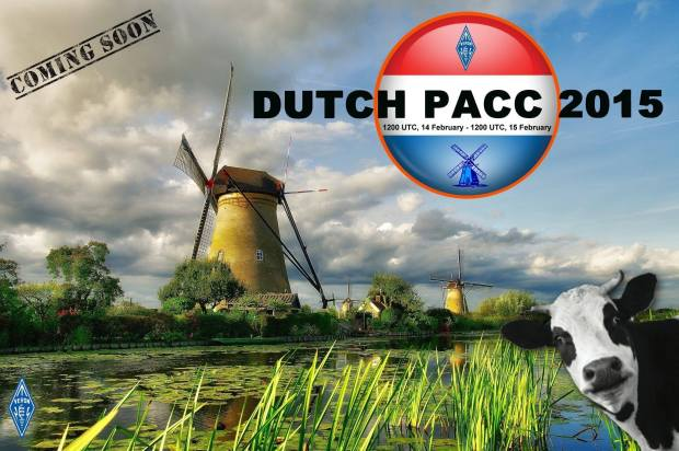 PACC 2015 flyer