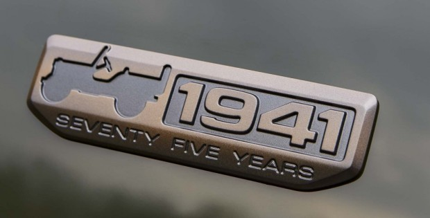 jeep-75th-anniversary-min-1030x524