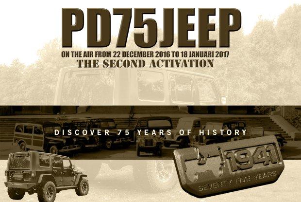 pd75jeep4