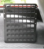 molle 003