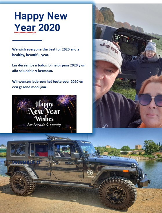 Aantekening 2019-12-31 130524